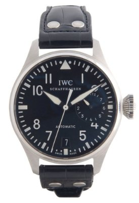 IWC (International Watch Company) SCHAFFENHAUSEN
