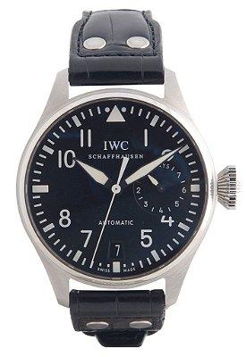 3e240a19fcf IWC (International Watch Company) SCHAFFENHAUSEN