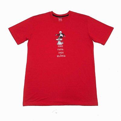 Camiseta - Old Skate