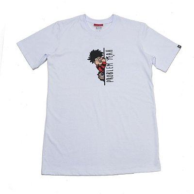 Camiseta - Problem Yeah