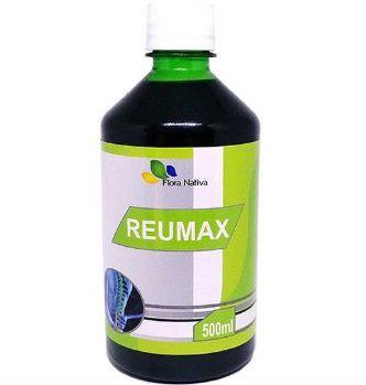 REUMAX 500 ml