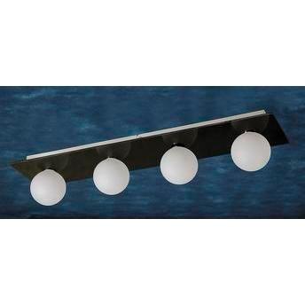 Plafom em Aluminio e Vidro Pantoja e Carmona  3004