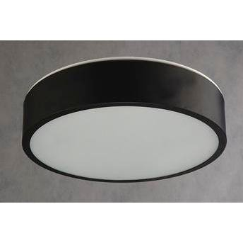 Plafom em Aluminio e Vidro Pantoja e Carmona  3040