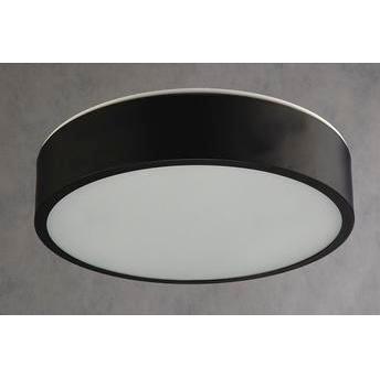 Plafom em Aluminio e Vidro Pantoja e Carmona  3042