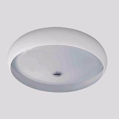 Plafom em Aluminio e Vidro Pantoja e Carmona  3045