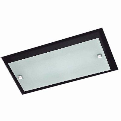 Plafom em Aluminio e Vidro Pantoja e Carmona 266