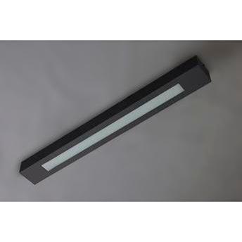 Plafom em Aluminio e Vidro Pantoja e Carmona 3029