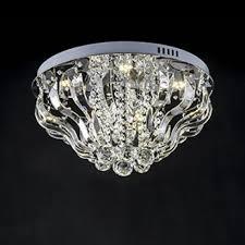 PLAFON COLISEU LED COM CONTROLE REMOTO ARQUITETIZZE PL7111-5.110 / PL7111-5.220