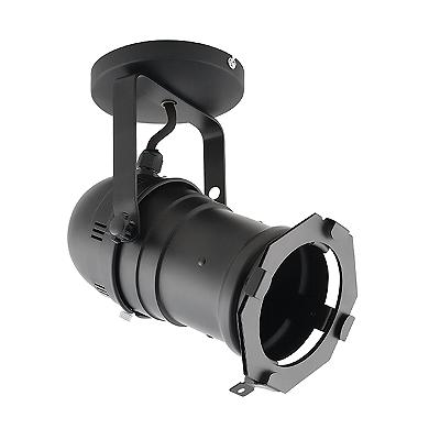 Spot Cênico Par-20 Par-30 Gu-10 Stellatech SD1670PTO