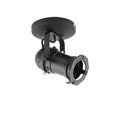 Spot Cênico Par16 Gu-10 Stellatech SD1650PTO