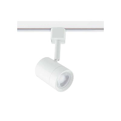Spot LED Voll 4W 3000KStellatech SD1800BR/30 SD1800PTO/30