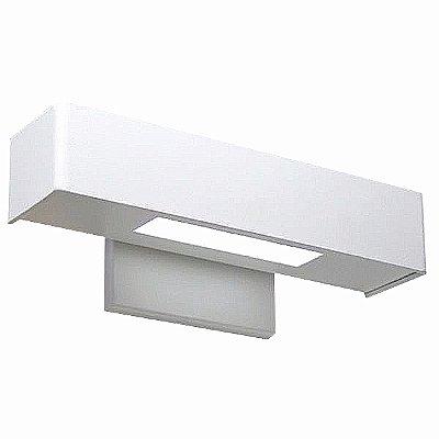 Arandela Aluminio Piuluce 5104