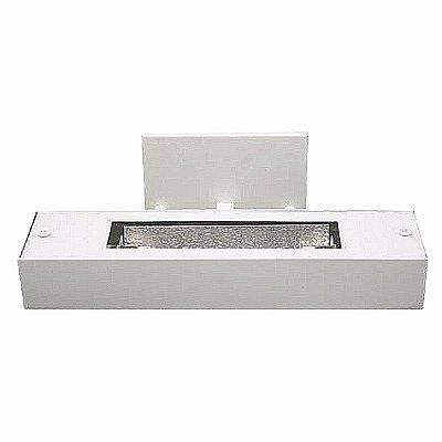 Arandela Aluminio Piuluce 5105