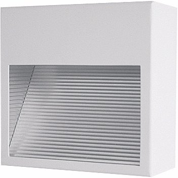 Arandela Aluminio Piuluce 5788