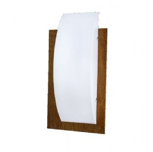 Arandela Clean 55x25x11cm Accord 431
