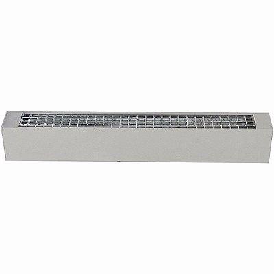 Arandelas Internas em Aluminio Piuluce 6590