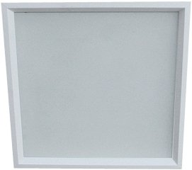 Embutido de teto Frente móvel recuado  Aluminio Piuluce 5602