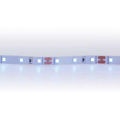 Fita EVO Color 12V ROLO 5m 6W/m Stellatech  STH6800/AZ STH6800/AB
