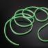Fita Neon Rolo com 10m 6W Verde Stellatech STH6861/VD STH6862/VD