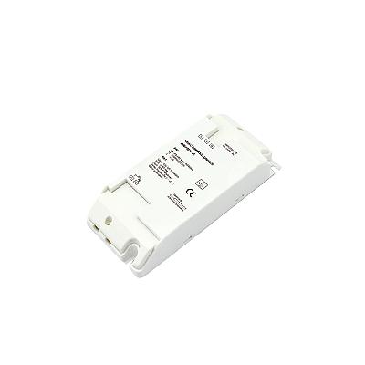 Fonte Dimerizável PARA FITAS LED out 12V in220V 30W Stellatech STH4882