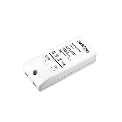 Fonte PARA LED 24V 15W Stellatech STH6894