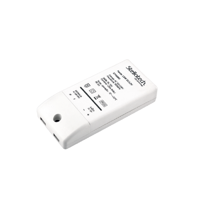 Fonte PARA LED 24V 60W Stellatech STH6896