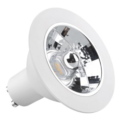 Lampada AR70 24° LED 8W Dimerizável  Save Energy SE-100.532