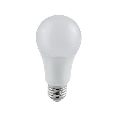 Lampada Bulbo LED 10W Bivolt Stellatech STH6236/30 STH6236/65