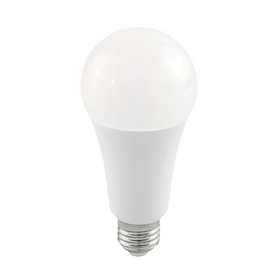 Lampada Bulbo LED 13,5W Bivolt Stellatech STH6237/30 STH6237/65