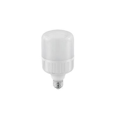 Lampada Bulbo LED 20W Bivolt Stellatech STH6292/65