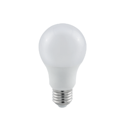 Lampada Bulbo LED 4,8W Bivolt Stellatech STH6233/30 STH6233/40 STH6233/65