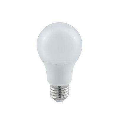 Lampada Bulbo LED 7W Bivolt Stellatech STH6234/27 STH6234/30 STH6234/40 STH6234/65