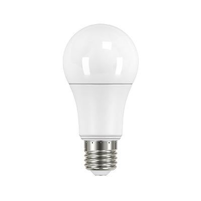 Lampada Bulbo LED 9,5W Dimerizável Stellatech STH6251/30 STH6252/30