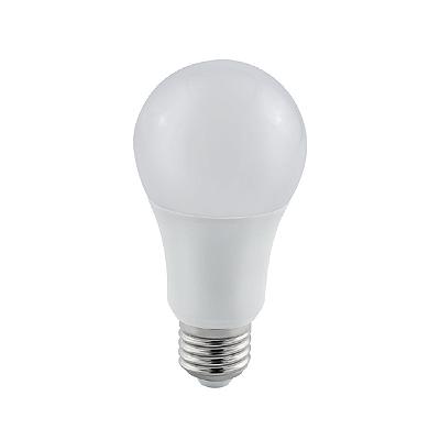 Lampada Bulbo LED 9W Bivolt Stellatech STH6235/27 STH6235/30 STH6235/40 STH6235/65