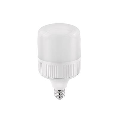 Lampada Bulbo LED Alto Fluxo 30W Bivolt Stellatech STH6293/65