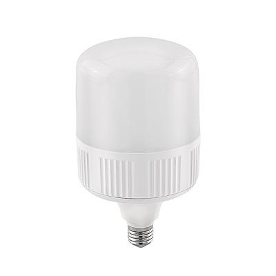 Lampada Bulbo LED Alto Fluxo 40W Bivolt Stellatech -STH6294/65