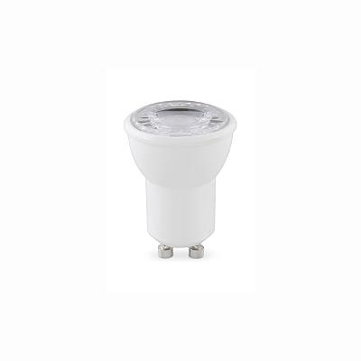 Lampada GU10 Mini Dicroica Dim. 4W Stellatech STH6515/27