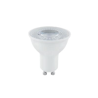 Lâmpada Led GU-10 Dicróica 3W Stellatech STH6523/30 STH6523/65