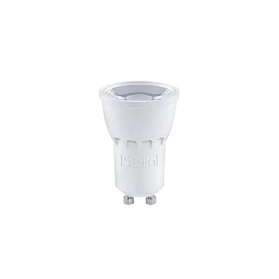 Lâmpada LED GU-10 Mini Dicróica Stellatech STH6510/27 STH6510/30