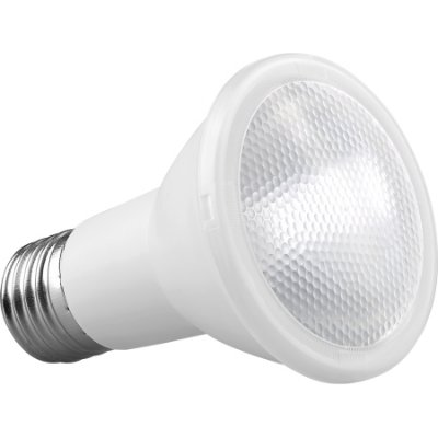Lampada PAR20 LED 8W Dimerizável Save Energy SE-110.538