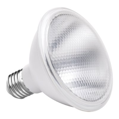 Lampada PAR30 LED 10W Bivolt Save Energy SE-115.455