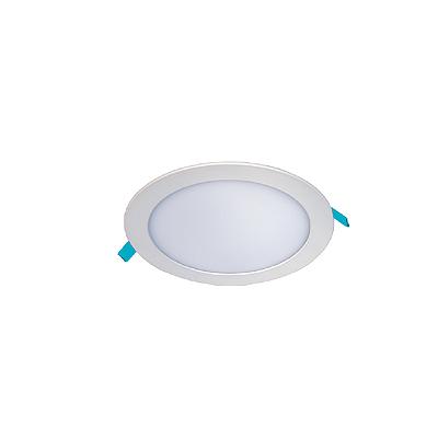Luminária Embutido Ultra Slim 22,5cm Stellatech STH4932/30 STH4932/40