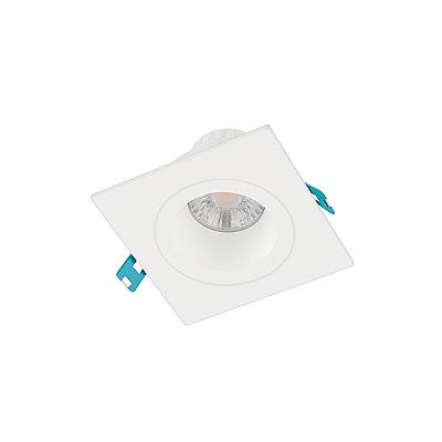LUMINÁRIA LED Embutido Deep Recuado 2700K Stellatech  STH6935/27 STH6936/27  STH6937/27