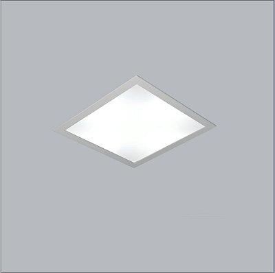 Embutido Quadrado Ruller 20cm - Usina Design 3700-20