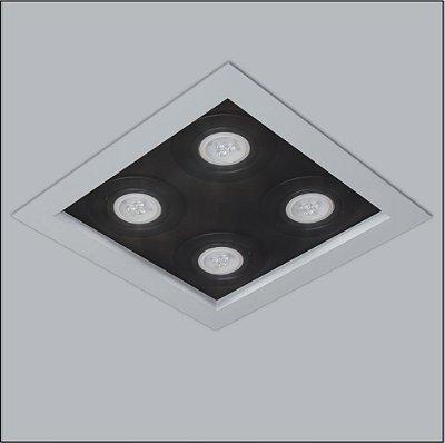 Embutido Premium 12cm - Usina Design 4300-10