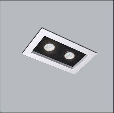 Embutido Premium 25x15cm - Usina Design 4315-25