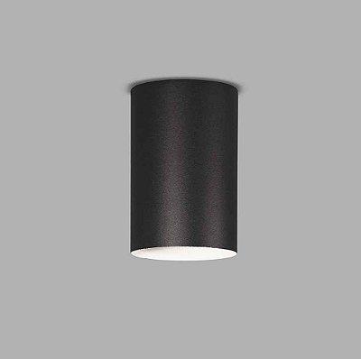 Plafon Ducto 13 cm - Usina Design 16255-13