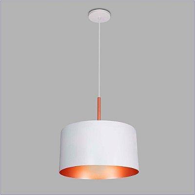 Pendente Mobile 30 cm - Usina Design 16310-30