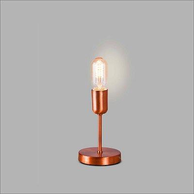 Abajur Sideral 11 cm - Usina Design 16302-40