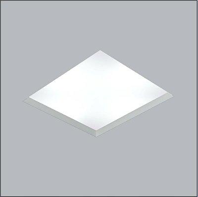 Embutido no Frame Lés 22 cm - Usina Design 30100-20